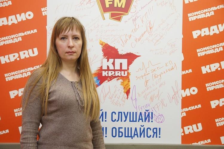 Жена бизнесмена напомнила, что непричастность Алексея к убийству бывшей жены доказана. А организатор жестокого преступления так и не найден