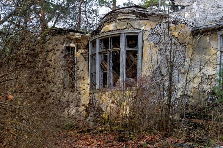 Все надеялись, что 99-летняя аренда перейдет в собственность