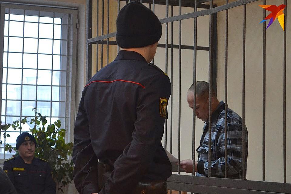 режим работы хоум кредит банка в москве 12 июня