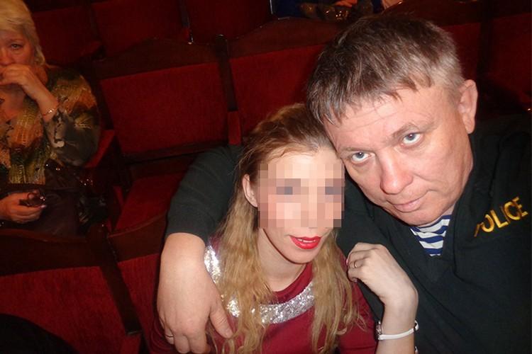 Любовь к Лиде вскружила голову Ростиславу.