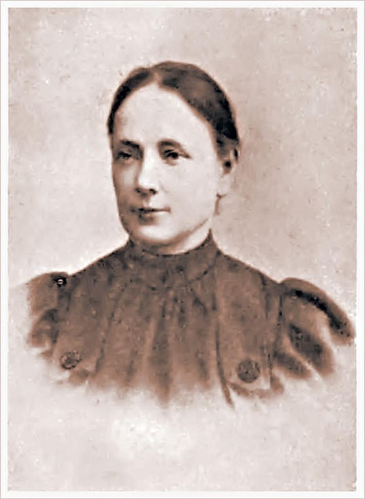 Елизавета Васильевна Тистрова нередко упрекала зятя, что он не способен обеспечить жену материально. Фото: youtube.com