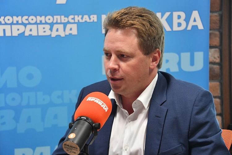 Губернатор Дмитрий Овсянников подписал соглашение о туристическом маршруте «Золотое кольцо Боспорского царства»