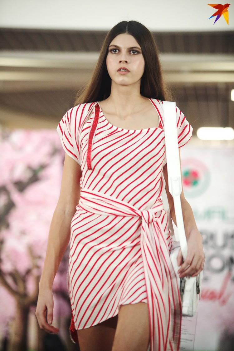 В рамках фестиваля пройдут выступления стилистов, блогеров, экспертов красоты.