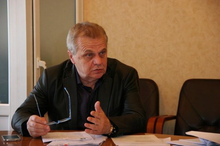 Валерий Макаров заработал больше всех.