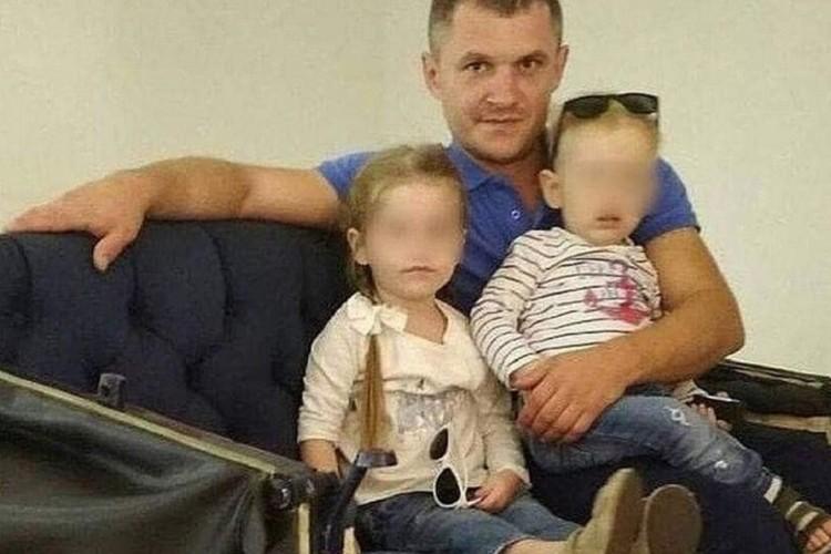 Погибший попытался защитить свою супругу. Фото: ГУ МВД по РД