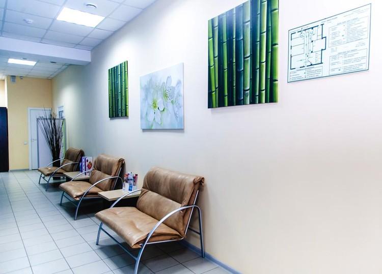 В клинике комфортная приятная атмосфера_IMG-20190417-WA0013