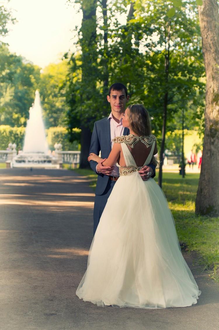 Максим Дадашев хотел обеспечить свою жену и ребенка