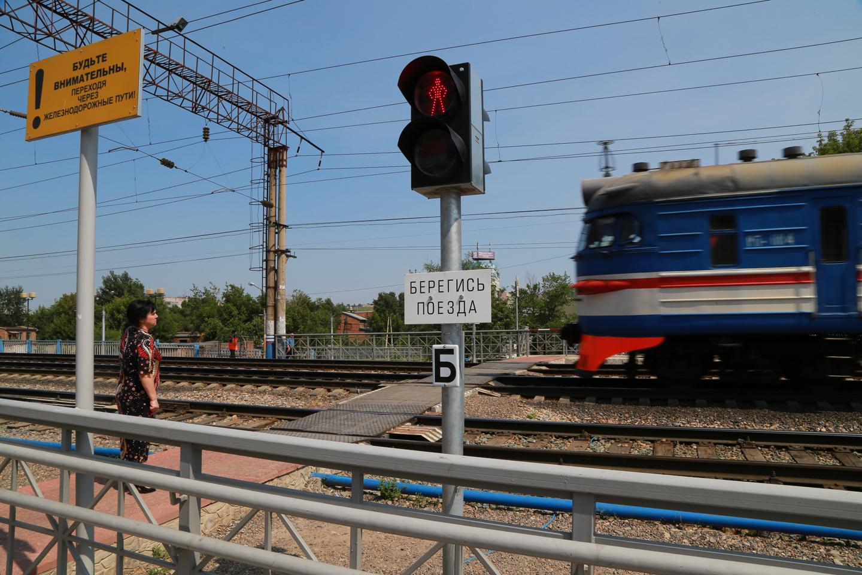 Экзамен на железной дороге как решать задачи методом оптимальных решений