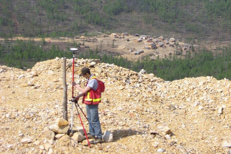 Разработка Малмыжского месторождения будет вестись минимум 35 лет. Но точные сроки и объем запасов будут установлены после доразведки. Фото: igcopper.net