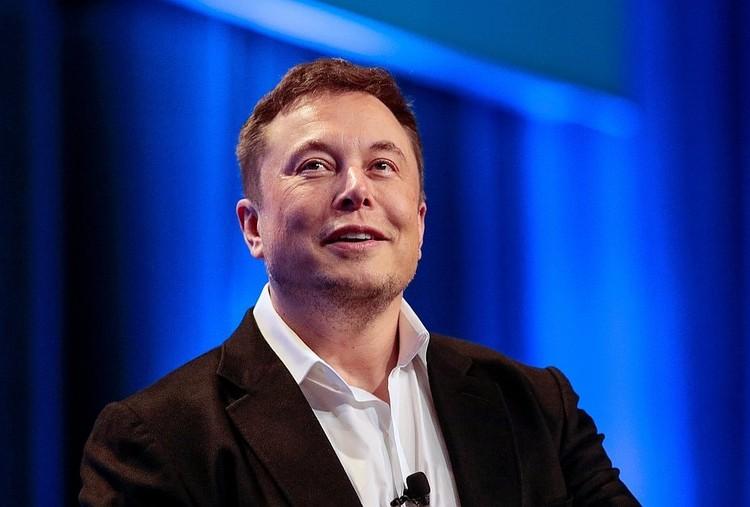 Илон Маск разрабатывает революционный проект «Нейролинк»