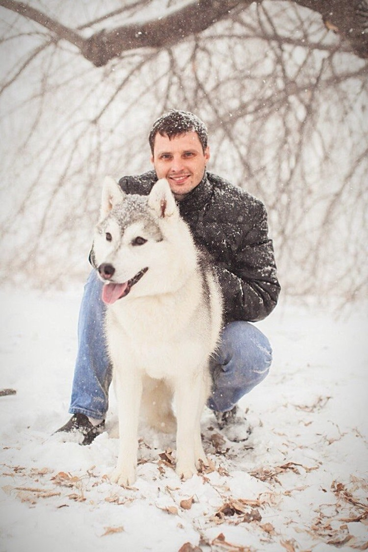 Дмитрий Сисигин тоже был судим и получил реальный срок. Фото: соцсети