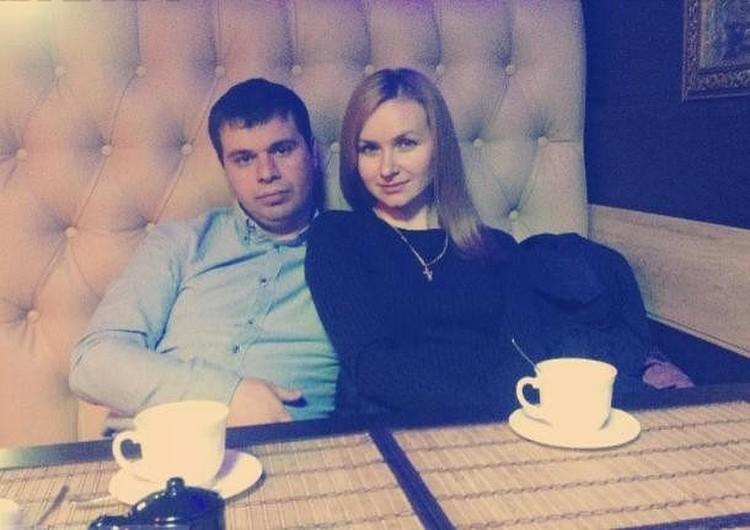 Супруга Ивана до сих пор не верит, что он мог совершить преступление.