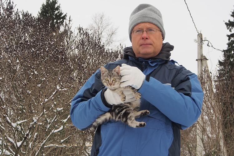 Александр Лебедев один из немногих наших бизнесменов, кто не боится инвестировать в Крым