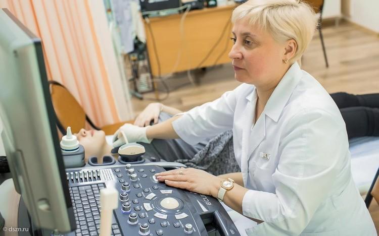 Кризисный центр работает не только с женщинами, но и с мужчинами, помогая по возможности все-таки сохранить семью. Фото - Департамент труда и социальной защиты населения Москвы.