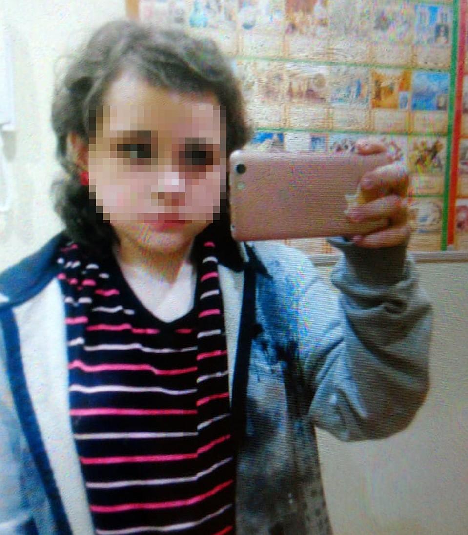 12-летняя школьница из Москвы может оказаться не единственной жертвой педофила