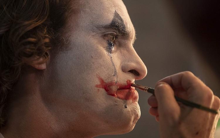 """Хоакин Феникс и фильм """"Джокер"""" могут стать главными триумфаторами """"Оскара""""."""