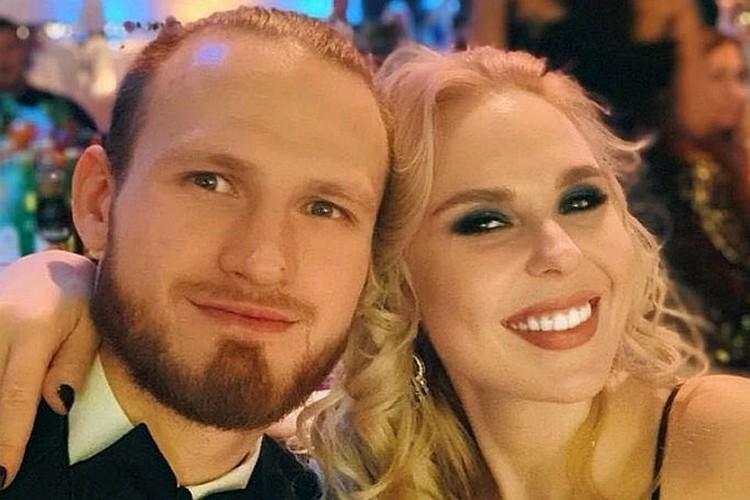 Брак Телегина и Пелагеи продержался три года.