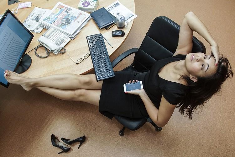 В Интернете много советов, как избавиться от СЭВ. Но на деле они не работают, поскольку борются с симптомами, а не с причиной.