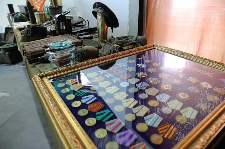 В Ростовской области специалисты продолжают работу над архивными документами в рамках проекта «Без срока давности». Фото: Правительство РО.