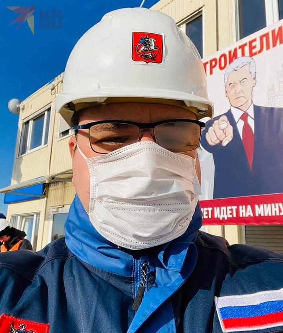 Даже премьер-министр. Все больше россиян заболевают коронавирусом, в Калужской области уже 1006 подтверждённых случаев. Что делать?