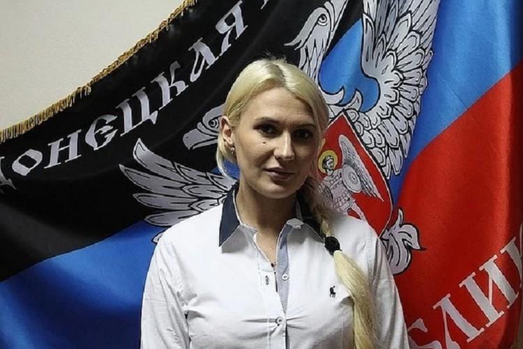Дарья Морозова заявила, что украинская сторона категорически отказывается выполнять любые соглашения, в том числе и Минские договоренности
