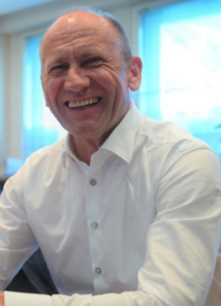 Алексей Нуждов на сайте Союза биатлонистов России.