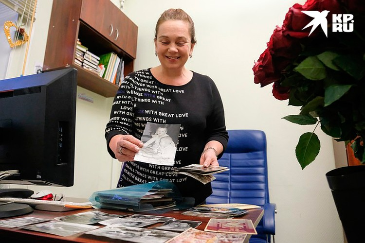 Мама Ольги Бузовой была расстроена потерей подарков дочери