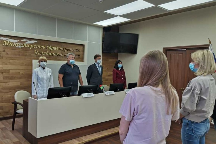Фото: Челябинск сегодня (t.me/cheltodayru)