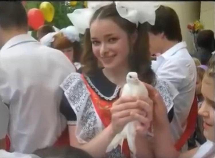 Анастасия была убита в квартире Соколова