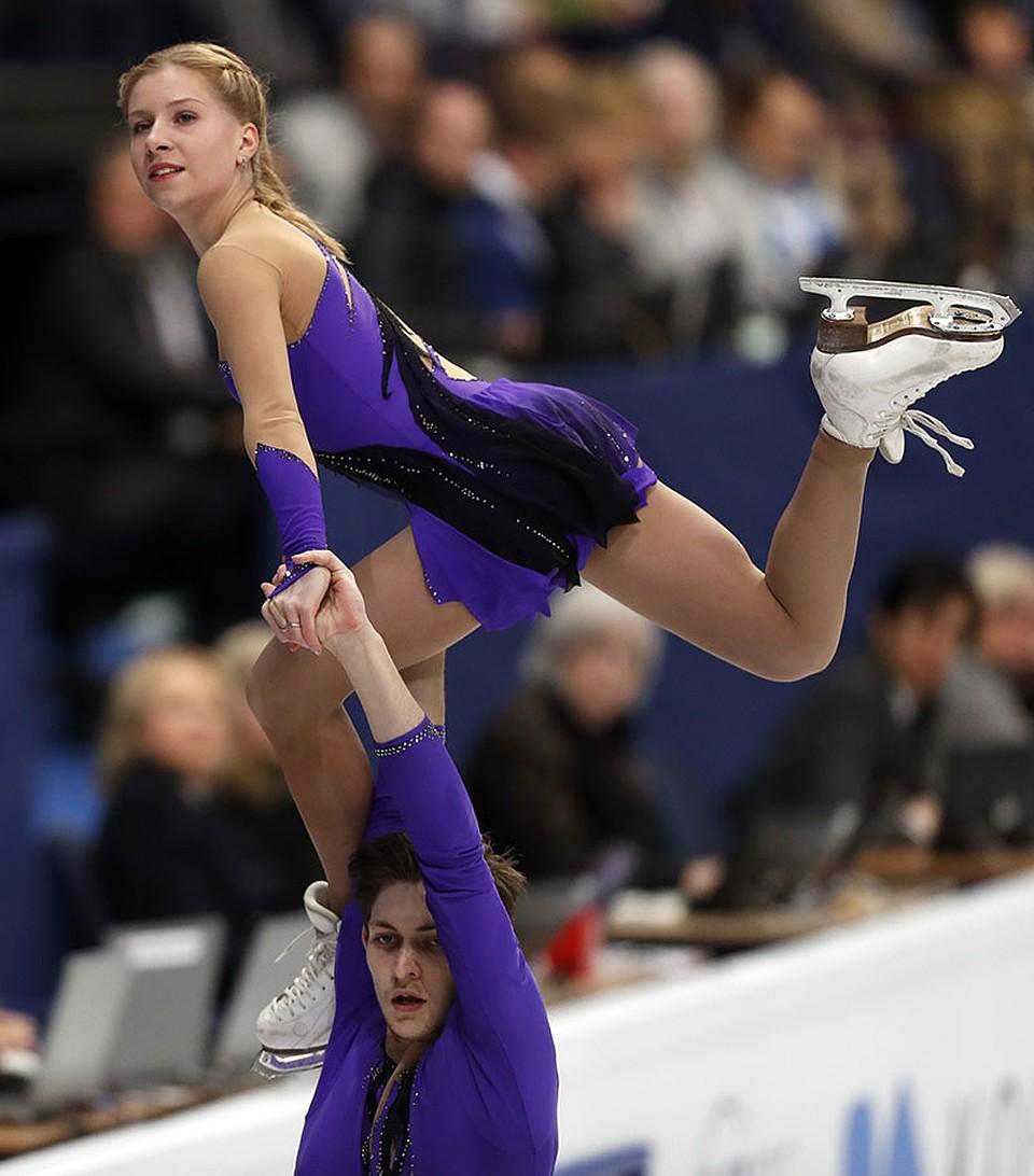 Полицейским женщина рассказала, что в последнее время дочь очень сильна переживала из-за неудач в спорте. Фото: GLOBAL LOOK PRESS