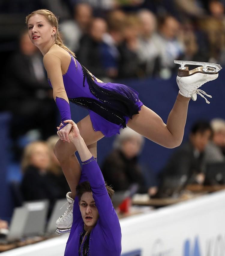 Полицейским женщина рассказала, что в последнее время дочь очень сильна переживала из-за неудач в спорте.