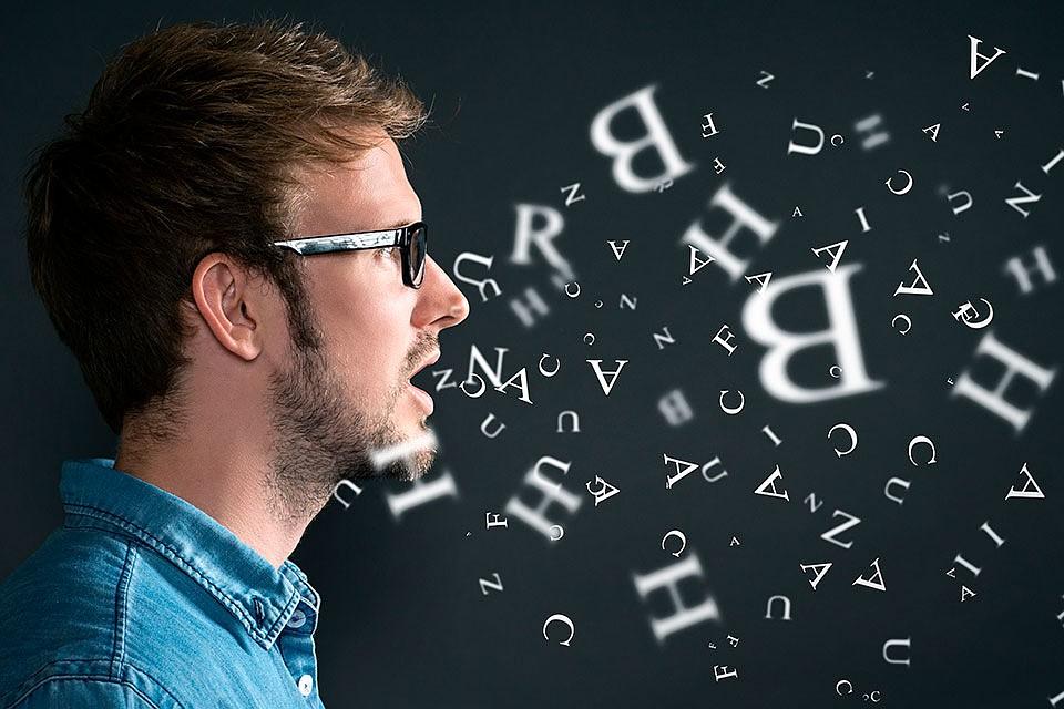 Ксеноглоссия считается мистическим явлением. Фото: Shutterstock