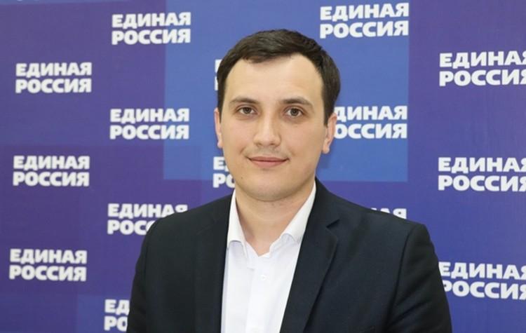 Иван Дзюбан