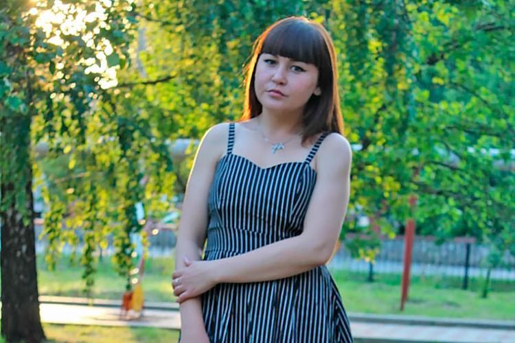 Девушка по образованию - экономист. но решила работать кинологом