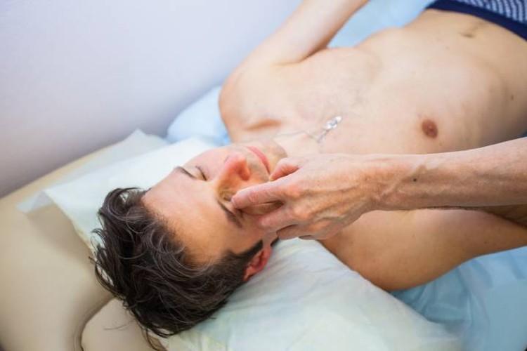 Жить «на нервах» - и неприятно, и вредно для здоровья.