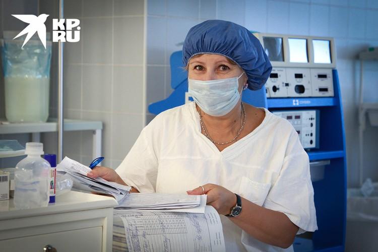 Чтобы узнать, полагается ли вам бесплатно по полису ОМС та или иная сложная операция, обследование или лечение, вы можете позвонить своему страховому представителю.
