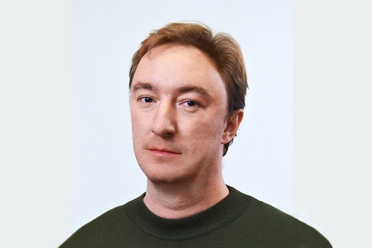 Директор программы «Зеленая экономика» Всемирного Фонда Дикой природы Михаил Бабенко