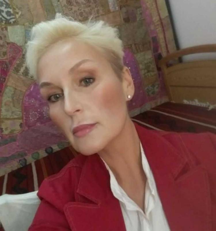 Бари уверяет: дочь актрисы Ольга Шукшина настраивала мать против него.