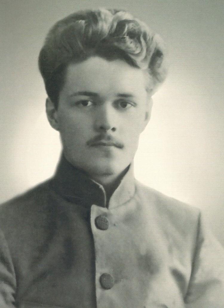 Один из основателей зоопарка в Екатеринбурге Валерий Шлезигер. Фото: Екатеринбургский зоопарк