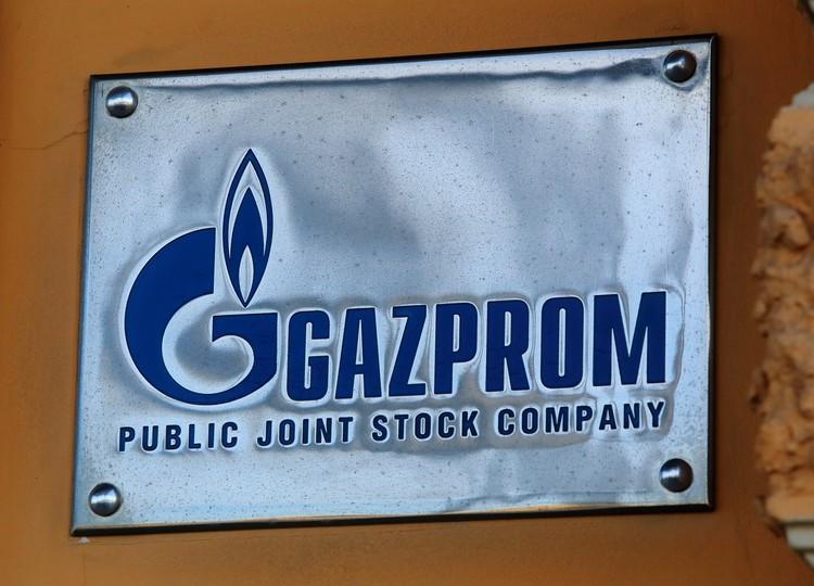 Управление по охране конкуренции и потребителей Польши выписало «Газпрому» штраф в 7,6 млрд долларов.
