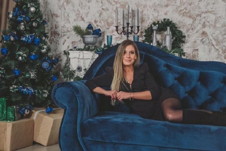 Ксения родилась и выросла в Каменске-Уральском. Практически все жители свердловского города знают трагическую историю девушки. Фото: Vk.com