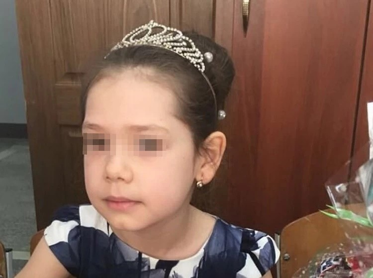 Для убийцы Калимат Омаровой предлагали вернуть смертную казнь