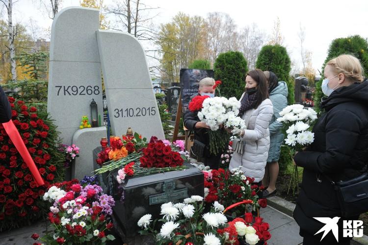 К литие на Серафимовском дистанционно присоединились 29 городов трех стран мира.