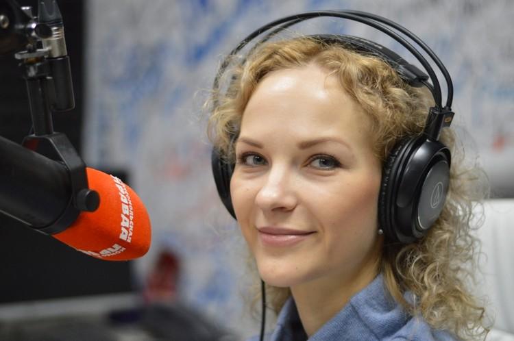 Елена Темченко, практикующий юрист, налоговый консультант, медиатор, учредитель и директор юридической компании «Я вправе»