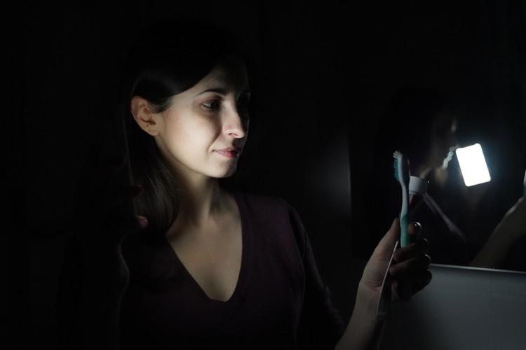 Больше 130 южноуральцам 1 января могут вырубить свет за долги