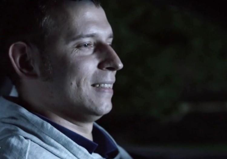 Николай Сальников в сериале «Карпов. Сезон третий»