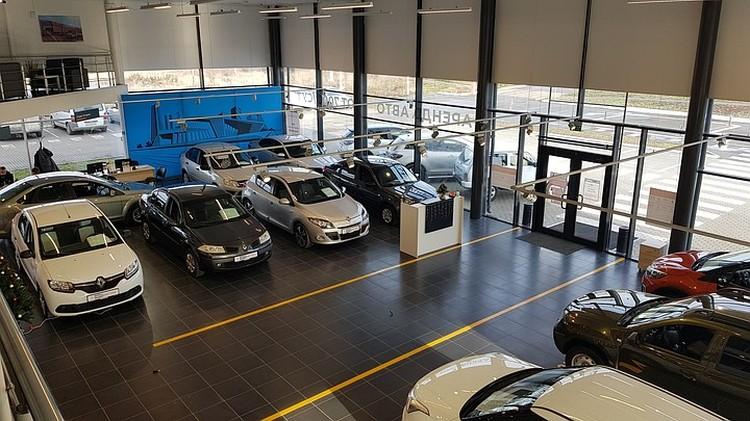 Группе компаний «БН-Моторс» по силам вывести автомобильный сервис и аренду авто в Крыму на новый уровень