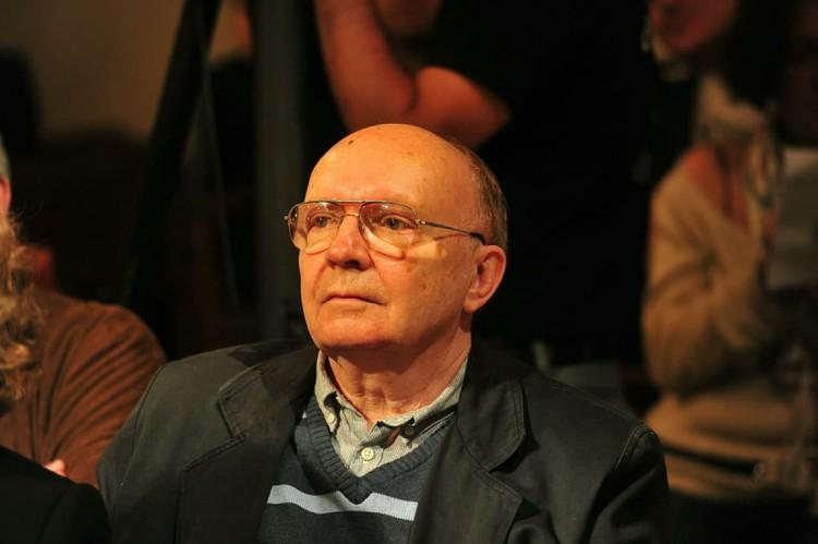 Скончался один из наиболее популярных актёров СССР