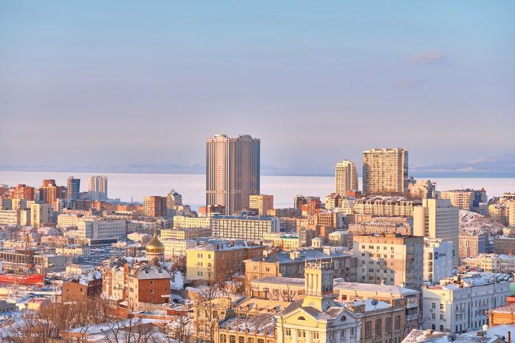 С тех пор, как в сентябре 2012-го во Владивостоке прошёл саммит АТЭС, президент все чаще и чаще обращается к проблемам этого региона.