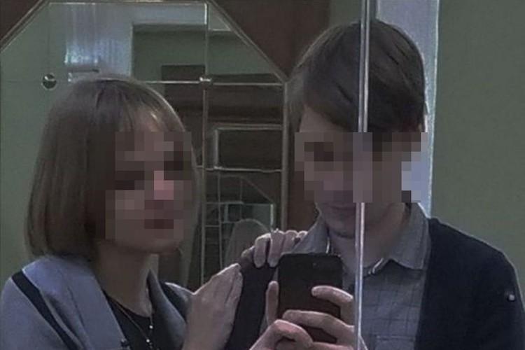 София прожила месяц после смерти Дениса. Фото: соцсети.